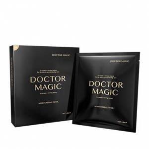 Mặt nạ dưỡng ẩm sâu Doctor Magic