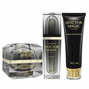 Bộ B20 - Mỹ Phẩm Doctor Magic